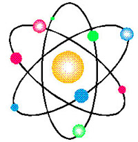 Jadrová fyzika alebo nukleárna fyzika (z lat. nucleus = jadro) je